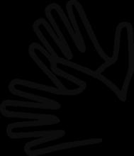Interprète langue des Signes institut Baguer