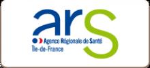 Agence Régionale de Santé Ile de France